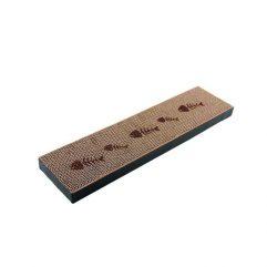 afp-cardboard-scratcher-44x11cm-catnip_1