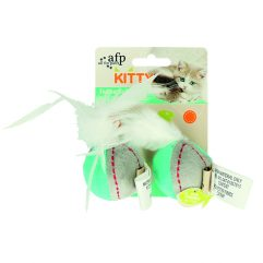 afp-kitty-feather-ball-turqoise