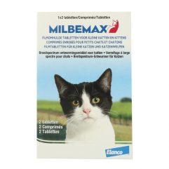 milbamax-tabletten-kitten-kleine-kat-0.5-2-kg