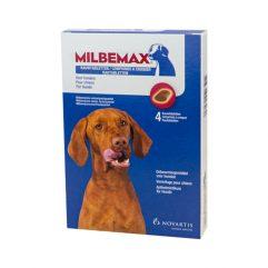 milbemax-kauwtabletten-grote-hond-5kg-75kg