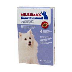 milbemax-kauwtabletten-kleine-hond-tot-5kg