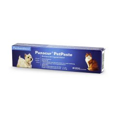 panacur-pet-paste-injector-ontwormings-pasta