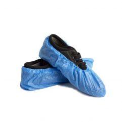 schoenenhoesjes