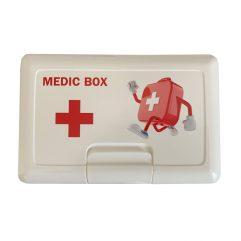 EHBO-box-1