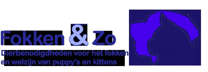 logo-factuur