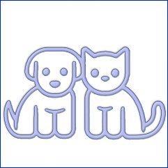 Pup en Kitten