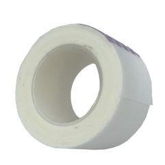 fixatie-pleister-10-m-x-2.5-cm
