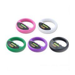 halo-chipreaders-5-verschillende-kleuren