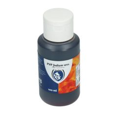 jodium-oplossing-10-procent-pvp