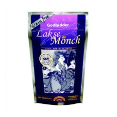kronch-zalm-snacks-100-procent-kat