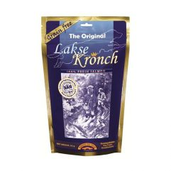 kronch-zalm-snacks-100-procent-original