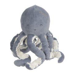 little-dutch-octopus-blauw