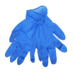 niet-steriele-handschoen-10-stuks