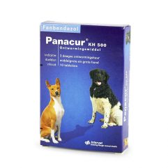 panacur-kh-tabletten-250-500-mg