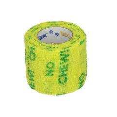 petflex-bandage-no-chew