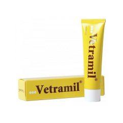 vetramil-honingzalf-wondzalf-10-gram