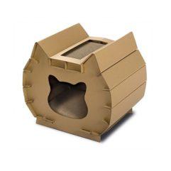 imac-krabhuis-aladin-catnip-kattenkruid-50-37-30-cm