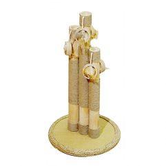 krabpaal-basil-bamboe-catnip-kattenkruid