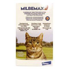 milbemax-2-tabletten-voor-katten-ontwormen-ontworming-katten