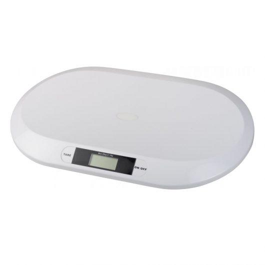 parcura-weegschaal-20-kg