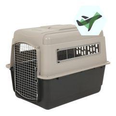 petmate-honden-kennel-vliegtuig-luchtvaart-kennel-voor-honden_1
