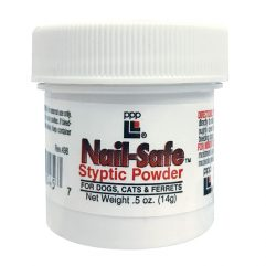 ppp-nail-safe-styptic-powder-14-gram