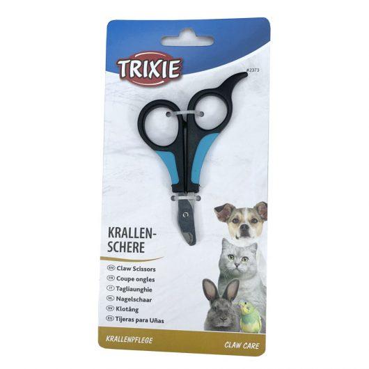 trixie-nagelschaar-8-cm