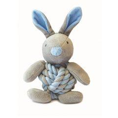 little-rascal-knotty-bunny-konijn-blauw