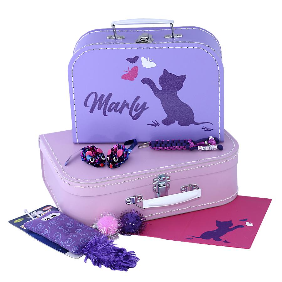 kittenpakket-kitten-pakket-koffertje-met-naam-koffertje-paspoort-id-hoesje-speeltjes