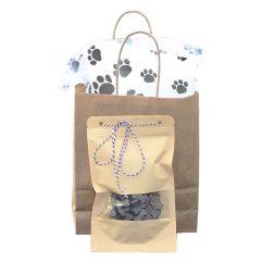 puppypakket-papieren-tas-knuffel-snoepje