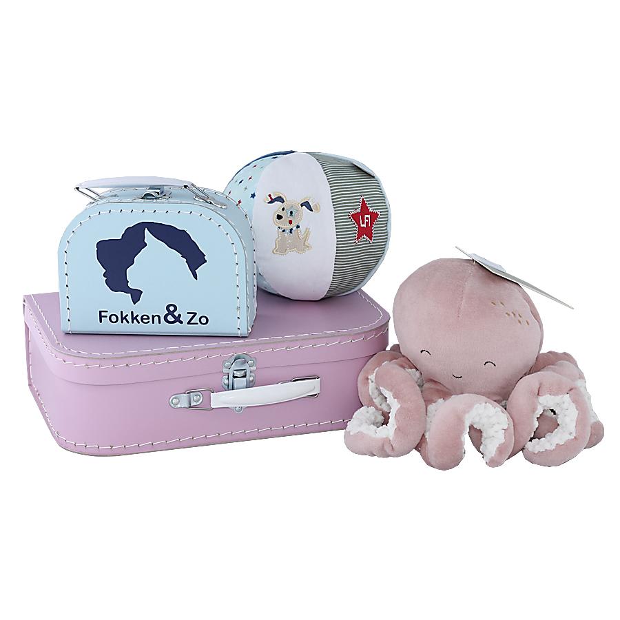 puppypakket-puppy-paket-bal-octopus-koffertje-plus-koffertje-met-opdruk